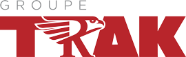 logo-groupe-trak (1)